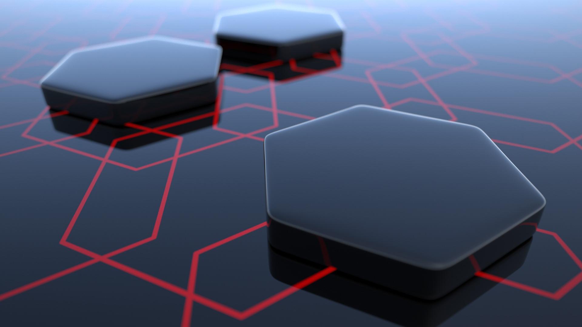Individuelle IT-Lösungen